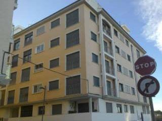 Piso en venta en Sollana de 118,13  m²