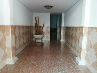 Piso en venta en Muro De Alcoy de 109.66  m²