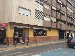 """Local en venta en <span class=""""calle-name"""">c. lepanto"""
