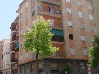 """Local en venta en <span class=""""calle-name"""">c. mariano luiña"""