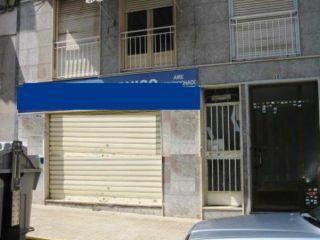 """Local en venta en <span class=""""calle-name"""">plaza reis catolics"""