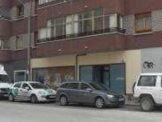 """Local en venta en <span class=""""calle-name"""">avda. zaragoza"""