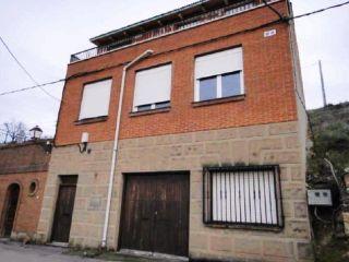 """Local en venta en <span class=""""calle-name"""">c. barrio bodegas"""