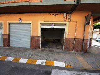 """Local en venta en <span class=""""calle-name"""">c. maestro mora"""