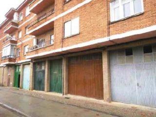 """Local en venta en <span class=""""calle-name"""">c. el campo"""