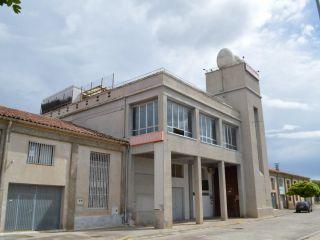 """Local en venta en <span class=""""calle-name"""">c. luis lacarra munilla"""
