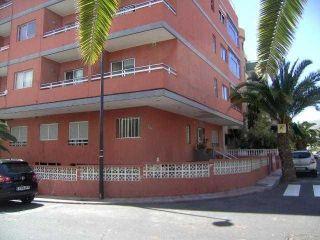 Local en venta en C. Juan Sebastian Elcano. Edificio Las Cadenas, 9, Puertito De Guimar, El, Sta. Cruz Tenerife