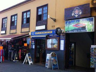 """Local en venta en <span class=""""calle-name"""">c. quintana"""
