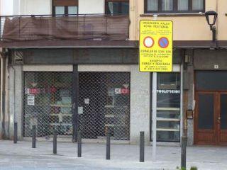 """Local en venta en <span class=""""calle-name"""">c. eskola kalea"""