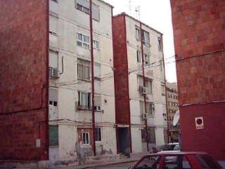Vivienda en Castellón de la Plana