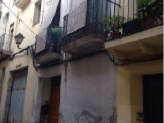 """Piso en venta en <span class=""""calle-name"""">c. del pouet"""