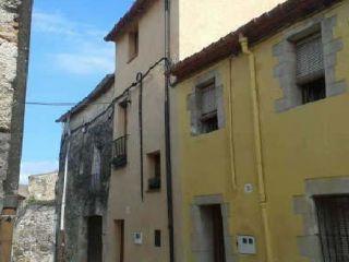 Casa en venta en C. Mayor, 93, Hostalric, Girona