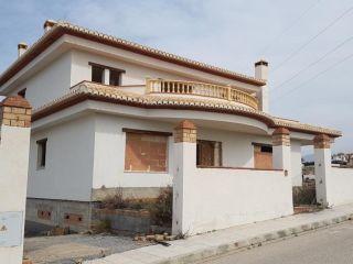Casa en venta en c. cenes de la vega