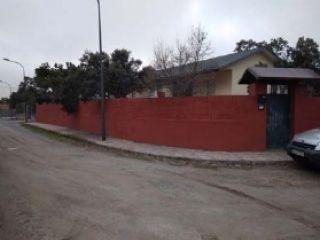 Casa en venta en c. lalin