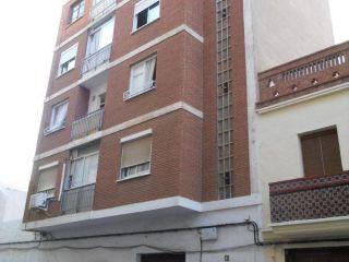 "Local en venta en <span class=""calle-name"">c. padre buenventura"