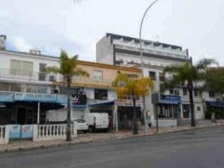 Piso en venta en Torremolinos de 138,50  m²