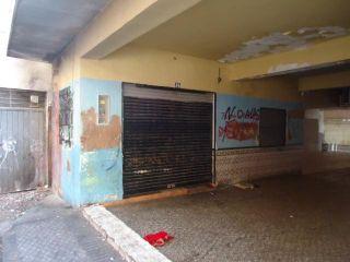 Local en venta en c. almeria