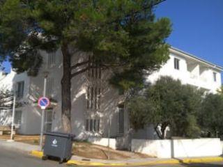 Vivienda en Santa Margalida