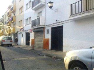 """Local en venta en <span class=""""calle-name"""">c. canarias"""