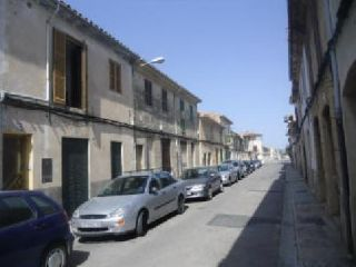 """Casa en venta en <span class=""""calle-name"""">c. major"""