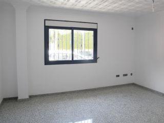 Piso en venta en La Nucia de 138  m²