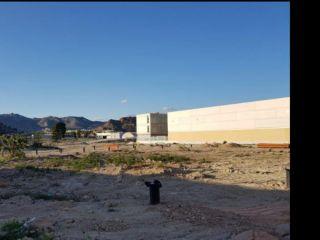 Otros en venta en Archena de 661.23  m²