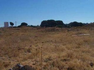 Terreno urbano en venta en sus-r9 la isla