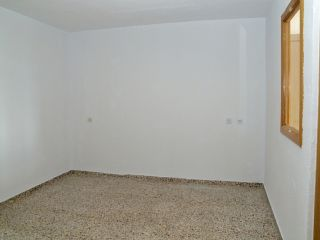 Piso en venta en Abaran de 68  m²