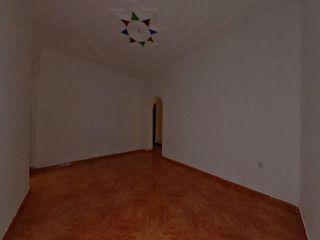 Piso en venta en Cartagena de 70  m²