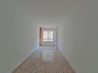 Piso en venta en Cieza de 102  m²