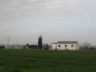 Vivienda en Celrà