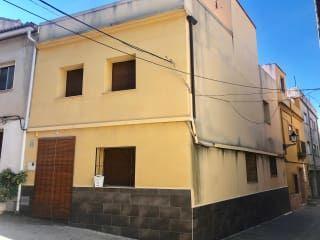 Piso en venta en Villalonga de 189,90  m²