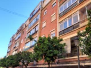 Piso en venta en Valencia de 67,00  m²