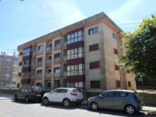 Garaje en Pontevedra