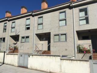 Vivienda en Santiago de Compostela