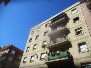 Vivienda en la calle JOSE ROMERO LOPEZ de Elche/Elx (Alicante)