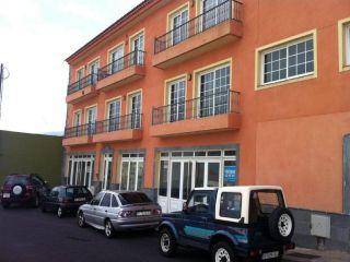 """Local en venta en <span class=""""calle-name"""">paseo la centinela"""