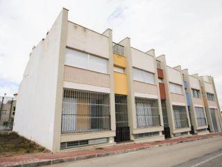 Chalet en venta en Bullas de 174  m²