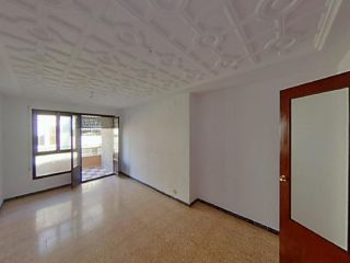 Piso en venta en El Campello de 122  m²