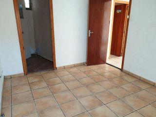 Unifamiliar en venta en Chelva de 156  m²