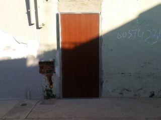 Unifamiliar en venta en Carlet de 101  m²