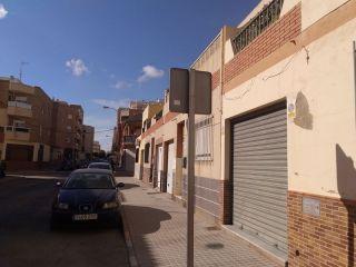 Calle Calle Octavio Augusto 75 E -2 29 75, -2
