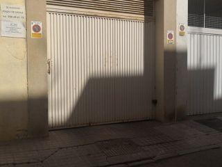 Calle Calle Cita E -1 32, -1