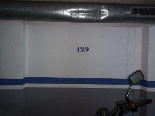 Calle Calle Garcia Villarroel 4 E 2 129 4, 2