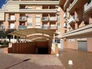 Calle Cl Armada Española Es:E Pl:-1 Pt:175
