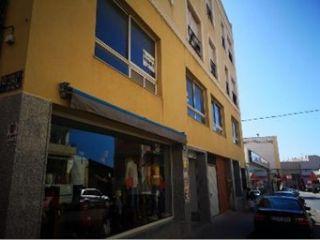 Avenida Av Atrales 5 5