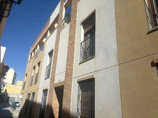 Calle Cl Villar 2 Es:E Pl:-1 Pt:01 2, -1
