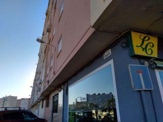 Calle Calle Cañaveral 2 1 C 2, 1