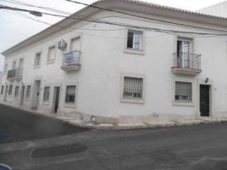 Piso en venta en Málaga de 55,73  m²