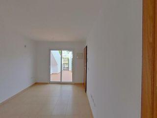 Piso en venta en Alhama De Murcia de 67  m²